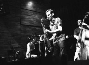 jazz-025